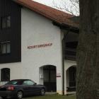 Foto zu Hotel Birkenhof: