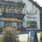 Foto zu Landhotel Hubertus: