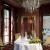 Gourmet-Restaurant im Wald & Schlosshotel Friedrichsruhe