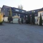 Foto zu Hotel Waldschlößchen: