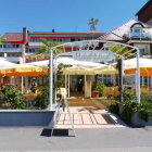 Foto zu Hotel Engel: