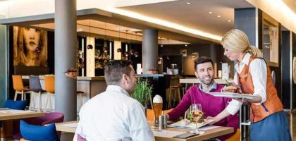 Fotoalbum: Novo² Lounge, Bar & eatery
