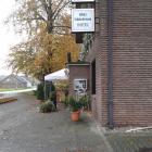Foto zu Hotel Schniedermann: