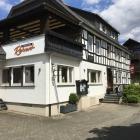 Foto zu Landgasthof Reinert: 21.5.17