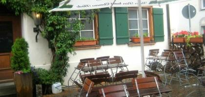 Bild von Gasthaus Lamm