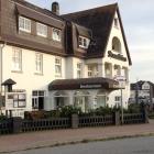 Foto zu Hotel Strandhörn: