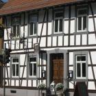 Foto zu Altes Brauhaus: