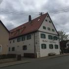 Foto zu Hotel Zum Lamm: