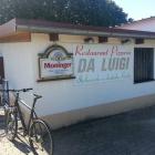 Foto zu Gaststätte Da Luigi: