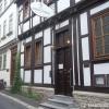 Bild von Hotel Zum kleinen Sandberg