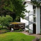 Foto zu Hotel Talmühle: .