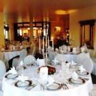 Foto zu Glander's Nr. 13 - Restaurant im Akzent Hotel Höltje: