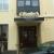 Glander's Nr. 13 - Restaurant im Akzent Hotel Höltje
