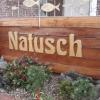 Bild von Fischereihafen-Restaurant Natusch