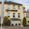 Bild von Landgasthaus Lindenhof
