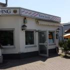 Foto zu Sandwieser Kebap Haus: