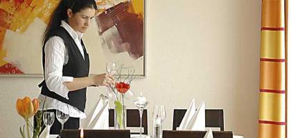 Bild von Meinl Hotel & Restaurant