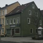 Foto zu Metzgerei Aßmann: