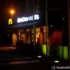 Bild von McDonalds Restaurant