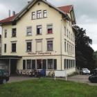 Foto zu Gasthof Langenweg:
