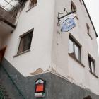 Foto zu Dorfschänke Dornau: