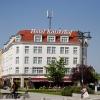 Bild von Hotel Kaiserhof