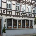 Foto zu Hotel Restaurant Lamm: