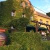 Bild von Am Talkenberger Hof
