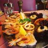 Bild von Restaurant Habanita