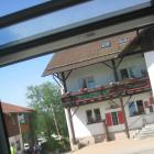 Foto zu Wertacher Hof: