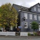Foto zu Hotel Alte Schule Bad Berleburg: