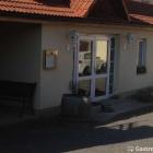 Foto zu Gaststätte Burghof: