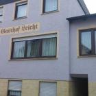 Foto zu Gasthof Leicht: