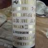 Dritte Flasche von Wageck