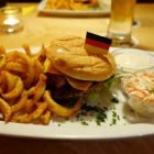 Foto zu Gaststätte eXtra Borowski: