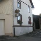 Foto zu Landgasthof Kettenbach: