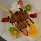 Foto zu Bistro Ile de Ré: Dessert