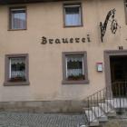 Foto zu Brauereigasthof Hellmuth: