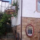 Foto zu Gasthaus Alte Schule: