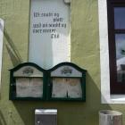 Foto zu Restaurant Stadtkrog: