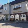 Bild von Gasthaus Stiebitz