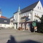 Foto zu Gasthaus Stiebitz: