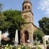 Bild von Restaurant Die Kirche