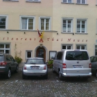 Foto zu Thai House Lindau: