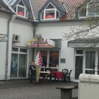 Foto zu Cafe Gnauck: