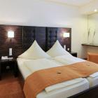 Foto zu Gasthof und Hotel Hirschen: