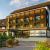 Gasthof und Hotel Hirschen