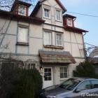 Foto zu Hotel Höpfigheimer Hof: