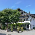 Foto zu Gasthof Dorfkrug Hotel:
