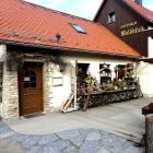 Foto zu Gasthaus und Pension Waldblick: